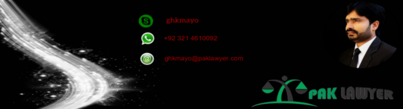 contact law firm
