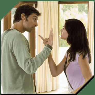 Divorce Khula