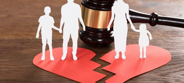 Divorce Lawyer in Lahore | Divorce lawyer | Divorce Procedure in ...