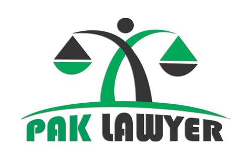 Pak-Lawyer Associates