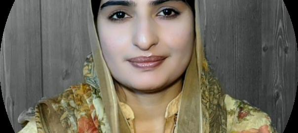 Iqra Munir Advocate